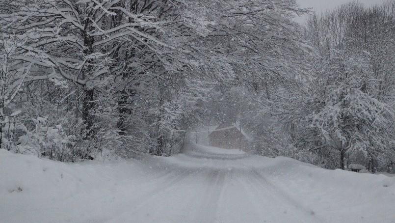 Z1006 slika snjezne ceste1